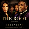 The Root (feat. Mavis Staples) [Greenleaf Soundtrack] - Single, Greenleaf Cast
