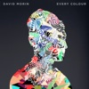Every Colour, David Morin