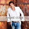 Unendlichkeit - André Stade