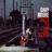 Download lagu Gary Moore - Drowning In Tears.mp3