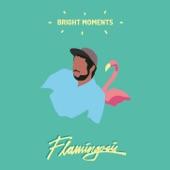 Flamingosis - Brunch at the Bodega
