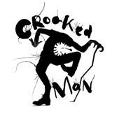 Crooked Man - The Girl With Better Clothes