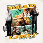 Noisia & The Upbeats - Dead Limit