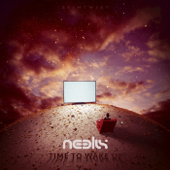 Time to Wake Up (feat. Phaxe, Caroline Harrison & Vök)