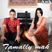 Tamally Maak