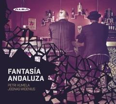 Fantasía Andaluza