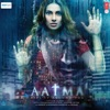 Aatma Original Motion Picture Soundtrack EP