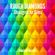 Rough Diamonds - Jonathan Parecki