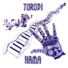 Hama - Khoumeissa artwork
