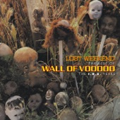 Wall of Voodoo - Ring of Fire