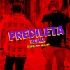 Predileta Remix feat Neblina Single