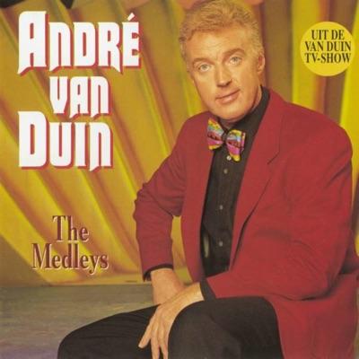 De Medleys (Music from the TV Show) - Andre van Duin
