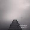 Ephemerals - Everyday Killers (The Allergies Remix) artwork