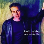 Todd Snider - Broke