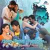 Naan Unnai Ninaithen - Tamil Romantic Music, Vol. 1
