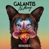 Galantis - No Money  MOTi Remix