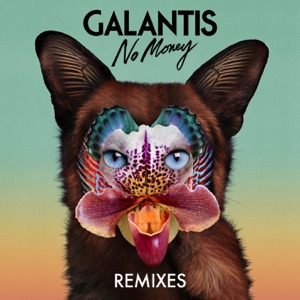 No Money (Remixes) - Single Mp3 Download