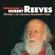 Hubert Reeves - Astronomie (Réponses à des questions fréquemment posées 1)