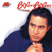 [Download] Boom Boom MP3