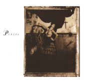 Surfer Rosa (Remastered)