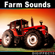 Digiffects Sound Effects Library - Farm Sounds