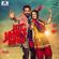 Rog Pyar De Dilan Nu - Rahat Fateh Ali Khan & Sanna Zulfkar