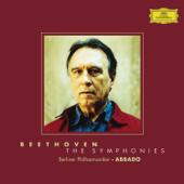 Symphony No. 1 in C, Op. 21: IV. Finale (Adagio - Allegro molto e Vivace)