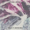 Emelie (feat. Buster Moe) - Single - filous & MOUNT