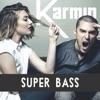 Super Bass (feat. Questlove & Owen Biddle) - Single, Karmin