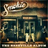 Wild Horses - The Nashville Album, Smokie