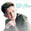 Jacob Sartorius - Hit or Miss artwork
