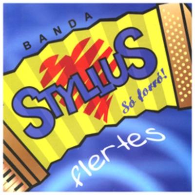 Flertes - Banda Styllus