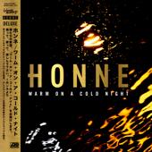 Good Together - HONNE