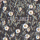 CASTLEBEAT - Face on the Wall