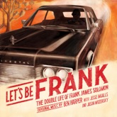 Let's Be Frank (Official Soundtrack) - EP