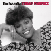 The Essential Dionne Warwick - The Arista Years - Dionne Warwick - Dionne Warwick