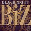Biz - Black Night artwork