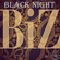 Biz - Black Night