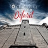 Diferit (feat. Mahia Beldo) - Single, Doddy
