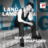 Empire State Of Mind  Lang Lang, Andra Day, Vinnie Colaiuta, Dan Lutz, Peter Illenyi & Hungarian Studio Orchestra - Lang Lang, Andra Day, Vinnie Colaiuta, Dan Lutz, Peter Illenyi & Hungarian Studio Orchestra
