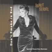 Janet Seidel - Blues In The Night