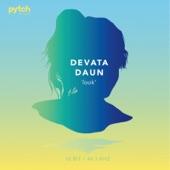 Devata Daun - Animal Instincts
