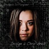 Jocelyn Arndt - Icebreaker