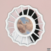 [Download] My Favorite Part (feat. Ariana Grande) MP3