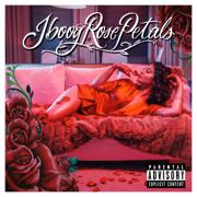 Rose Petals - EP - J Boog - J Boog