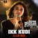 Ikk Kudi (Club Mix) [From
