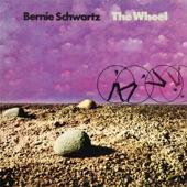 Bernie Schwartz - Where Can I Hide
