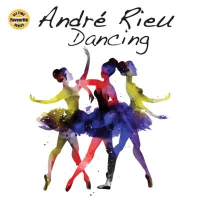 Dancing - André Rieu