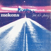 Mekons - Darkness and Doubt