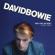 Stay (Live Nassau Coliseum '76) - David Bowie